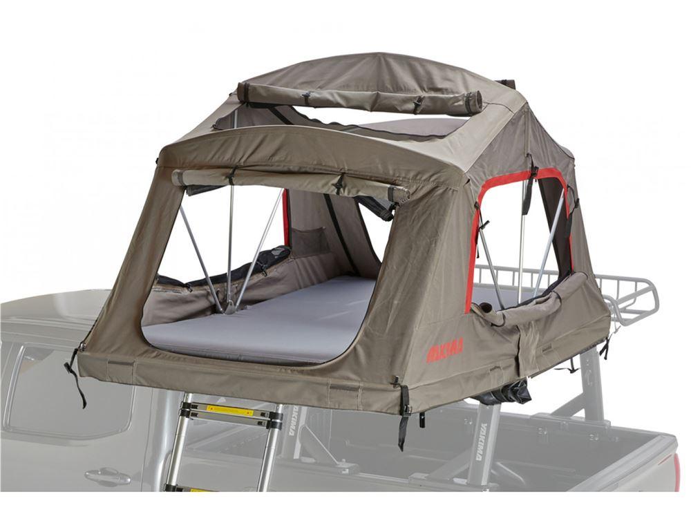 Tents Y07436 - Tan - Yakima