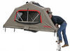 Y07437 - 3 Person Yakima Tents