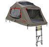 Tents Y07437 - 3 Person - Yakima
