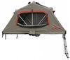 Yakima Roof Tent - Y07437