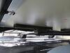 Y07437 - Tan Yakima Roof Tent