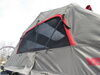 Yakima Roof Tent - Y07437