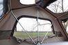 Tents Y07437 - Tan - Yakima