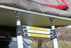 Yakima Tents - Y07437