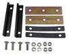 Yakima Tower Parts Accessories and Parts - Y08002