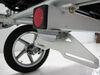 0  trailers yakima roof rack on wheels y08106