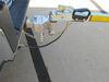0  trailers yakima 5-1/2w x 11l foot y08106