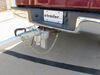 0  trailers yakima roof rack on wheels 5-1/2w x 11l foot and roll trailer - 66 inch