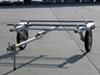 Yakima Roof Rack on Wheels - Y08107