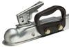 "Yakima Rack and Roll Trailer - 78"" Crossbar Style Y08107"