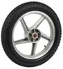 Accessories and Parts Y08121 - Tires,Wheels - Yakima