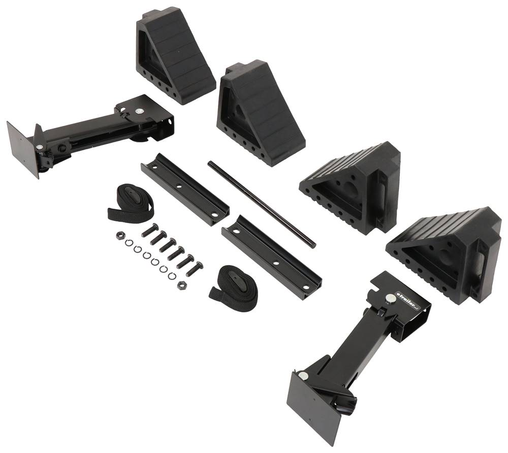 Yakima Accessories and Parts - Y08127