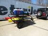0  trailers yakima crossbar style manufacturer