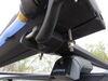 0  portable bathroom yakima showers roof rack shower roadshower solar for racks - 10 gallon