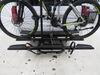 Y36FR - Electric Bikes,Heavy Bikes Yakima Platform Rack