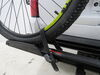 Hitch Bike Racks Y36FR - Electric Bikes,Heavy Bikes - Yakima