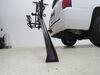 Yakima Hitch Bike Racks - Y36FR