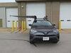 0  car awning yakima roof rack mount 42 square feet manufacturer