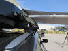 0  car awning yakima trucks vans suvs 42 square feet y36vr