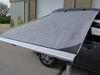 0  car awning yakima driver side passenger 42 square feet y36vr