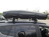 0  car awning yakima roof rack mount 42 square feet slimshady - clamp on 6-1/2' long x wide