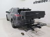 0  accessories and parts yakima exo cargo box manufacturer