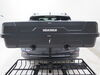 0  accessories and parts yakima hitch cargo carrier bag trailer manufacturer