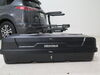 0  accessories and parts yakima cargo box y44vr
