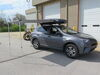 0  car awning yakima roof rack mount driver side passenger slimshady - clamp on 30 sq ft
