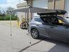 0  car awning yakima trucks vans suvs driver side passenger manufacturer