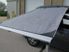0  car awning yakima roof rack mount 30 square feet slimshady - clamp on sq ft
