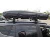 0  car awning yakima roof rack mount trucks vans suvs slimshady - clamp on 30 sq ft