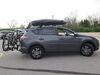 0  car awning yakima roof rack mount driver side passenger y56vr