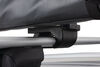 yakima car awning trucks vans suvs driver side passenger manufacturer