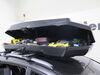 Yakima Medium Profile Roof Box - Y76FR