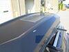 Y76FR - Large Capacity Yakima Roof Box