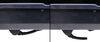Yakima CBX Solar Rooftop Cargo Box - Solar Panel - 16 Cubic Ft - Black Large Capacity Y76FR