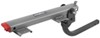Y80126 - Shanks and Adapters Yakima Accessories and Parts