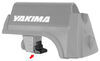 yakima accessories and parts roof rack replacement small claw assembly for railgrab towers