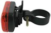 Yakima Accessories and Parts - Y80206