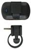 Replacement Safety Kit for Yakima HoldUp Bike Racks Safety Kit Y80206