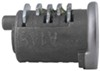 Replacement SKS Lock Core for Yakima Racks and Carriers - A137 Lock Cores and Cylinders Y8771-A137