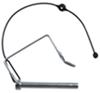Y8780020 - Pins Yakima Accessories and Parts