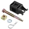 Y8780022 - Bolts,Pins,Nuts Yakima Hitch Bike Racks