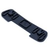 yakima accessories and parts roof rack pads replacement inchd inch pad for q tower (qty 1)