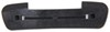 yakima accessories and parts roof rack