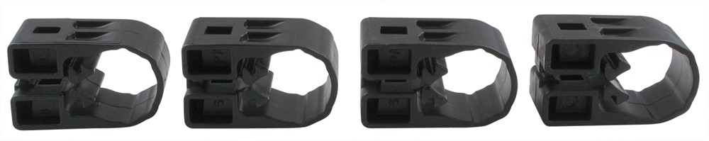 Yakima Accessories and Parts - Y8810135