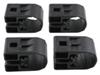 yakima accessories and parts adapters snaparound y8810135