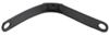 Yakima Accessories and Parts - Y8820111