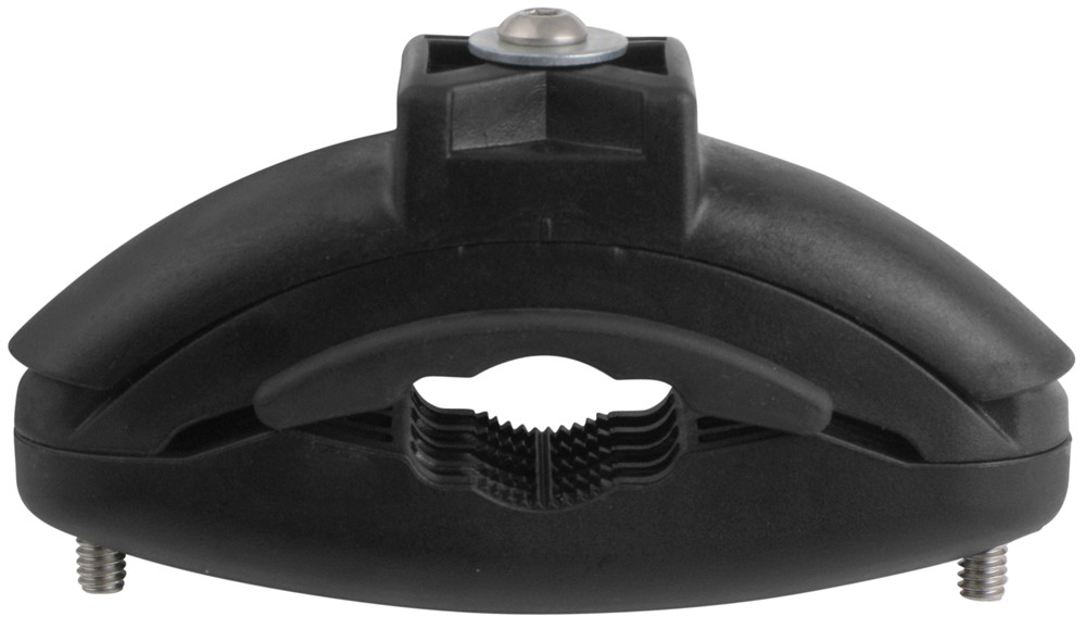 Yakima Hardware Accessories and Parts - Y8860048